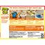Pine-Sol® All Purpose Multi-Surface Cleaner, Lemon Fresh, 28 oz, 12/CT Thumbnail 10