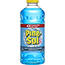 Pine-Sol® Multi-Surface Cleaner, Sparkling Wave®, 60 Ounces Each, 6/CT Thumbnail 1
