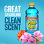 Pine-Sol® Multi-Surface Cleaner, Sparkling Wave®, 60 Ounces Each, 6/CT Thumbnail 4