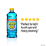 Pine-Sol® Multi-Surface Cleaner, Sparkling Wave®, 60 Ounces Each, 6/CT Thumbnail 6