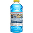 Pine-Sol® Multi-Surface Cleaner, Sparkling Wave®, 60 Ounces Each, 6/CT Thumbnail 7