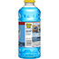 Pine-Sol® Multi-Surface Cleaner, Sparkling Wave®, 60 Ounces Each, 6/CT Thumbnail 8
