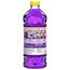 Pine-Sol® All Purpose Cleaner, Lavender Clean®, 48 Ounce Bottle, 8/CT Thumbnail 7