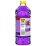 Pine-Sol® All Purpose Cleaner, Lavender Clean®, 48 Ounce Bottle, 8/CT Thumbnail 8