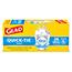 Glad® Small Trash Bags, OdorShield® 4 Gallon White Trash Bag, Febreze Fresh Clean, 26 Count, 6/CT Thumbnail 1