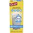 Glad® OdorShield® Medium Quick-Tie Trash Bags, 8 Gallon, White, Febreze Fresh Clean, 26 Count Each, 6/CT Thumbnail 5