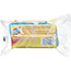 S.O.S.® All Surface Scrubber Sponge, 3 Count, 8/CT Thumbnail 3