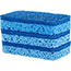 S.O.S.® All Surface Scrubber Sponge, 3 Count, 8/CT Thumbnail 6
