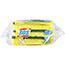 S.O.S.® Heavy Duty Scrubber Sponge, 3 Count, 8/CT Thumbnail 4
