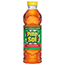 Pine-Sol® All Purpose Cleaner, Original Pine, 24 Ounce Bottle, 12/CT Thumbnail 1