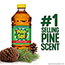 Pine-Sol® All Purpose Cleaner, Original Pine, 24 Ounce Bottle, 12/CT Thumbnail 2