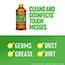 Pine-Sol® All Purpose Cleaner, Original Pine, 24 Ounce Bottle, 12/CT Thumbnail 5