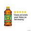 Pine-Sol® All Purpose Cleaner, Original Pine, 24 Ounce Bottle, 12/CT Thumbnail 6