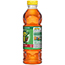 Pine-Sol® All Purpose Cleaner, Original Pine, 24 Ounce Bottle, 12/CT Thumbnail 7