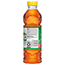 Pine-Sol® All Purpose Cleaner, Original Pine, 24 Ounce Bottle, 12/CT Thumbnail 8