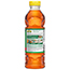 Pine-Sol® All Purpose Cleaner, Original Pine, 24 Ounce Bottle, 12/CT Thumbnail 9