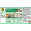 Pine-Sol® All Purpose Multi-Surface Cleaner, Original Pine, 24 oz, 12/CT Thumbnail 10