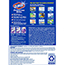 Clorox® Disinfecting Wipes, Bleach Free Cleaning Wipes, Fresh Lavender, 75 Wipes Thumbnail 8