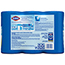 Clorox® Disinfecting Wipes Value Pack, Bleach Free Cleaning Wipes, 75 Count Each, 3/PK Thumbnail 9
