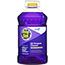 Pine-Sol® All Purpose Cleaner, Lavender Clean®, 144 Ounces Thumbnail 1