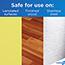 Pine-Sol® All Purpose Cleaner, Lavender Clean®, 144 oz Thumbnail 4