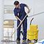 Pine-Sol® All Purpose Cleaner, Lavender Clean®, 144 oz Thumbnail 7