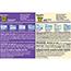 Pine-Sol® All Purpose Cleaner, Lavender Clean®, 144 oz Thumbnail 10