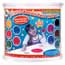 Center Enterprises Ready2Learn™ Jumbo Washable Paint/Ink Pads, Classroom Kit Thumbnail 1