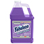 Fabuloso® All-Purpose Cleaner, Lavender Scent, 1 gal. Bottle, 4/CT Thumbnail 2