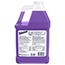 Fabuloso® All-Purpose Cleaner, Lavender Scent, 1 gal. Bottle, 4/CT Thumbnail 3