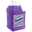 Fabuloso® All-Purpose Cleaner, Lavender Scent, 1 gal. Bottle, 4/CT Thumbnail 4