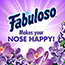 Fabuloso® All-Purpose Cleaner, Lavender Scent, 1 gal. Bottle, 4/CT Thumbnail 5