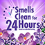 Fabuloso® All-Purpose Cleaner, Lavender Scent, 1 gal. Bottle, 4/CT Thumbnail 6