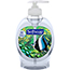 Softsoap® Aquarium Series Liquid Hand Soap, 7.5 oz., Fresh Floral Thumbnail 1