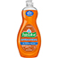 Palmolive® Ultra Antibacterial Dishwashing Liquid, 20 Oz Bottle Thumbnail 1
