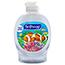 Softsoap® Liquid Hand Soap, 7.5Fl oz, Aquarium Flip Cap, EA Thumbnail 1