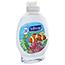 Softsoap® Liquid Hand Soap, 7.5Fl oz, Aquarium Flip Cap, EA Thumbnail 3