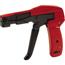 W.B. Mason Co. Cable Tie Gun, CTG704, Red Thumbnail 1