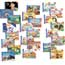 Creative Teaching Press Dr. Maggie's Phonics Readers Variety Pack Thumbnail 1