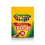 Crayola® Crayons, Tuck Box, 16/BX Thumbnail 1