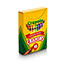 Crayola® Crayons, Tuck Box, 16/BX Thumbnail 3