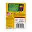 Crayola® Crayons, Tuck Box, 16/BX Thumbnail 2