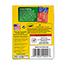 Crayola® Crayons, Tuck Box, 24/BX Thumbnail 2