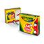 Crayola® Crayons, Non-Peggable, 64/PK Thumbnail 1