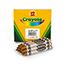 Crayola® Bulk Crayons, Regular Size, Gold, 12/BX Thumbnail 1