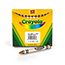 Crayola® Bulk Crayons, Regular Size, Gold, 12/BX Thumbnail 3
