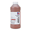 Crayola® Premier Tempera Paint, 16 oz. Bottle, Brown Thumbnail 3