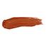 Crayola® Premier Tempera Paint, 16 oz. Bottle, Brown Thumbnail 2