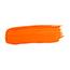 Crayola® Premier Tempera Paint, 16 oz. Bottle, Orange Thumbnail 2
