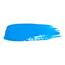 Crayola® Premier Tempera Paint, 16 oz. Bottle, Turquoise Thumbnail 2